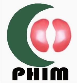 Yayasan Pusat Hemodialisis Islam Makmur